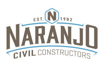 Naranjo Civil Construction