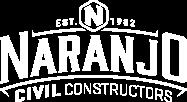 Naranjo Civil Constructors Image